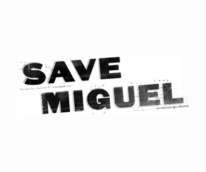 Save Miguel